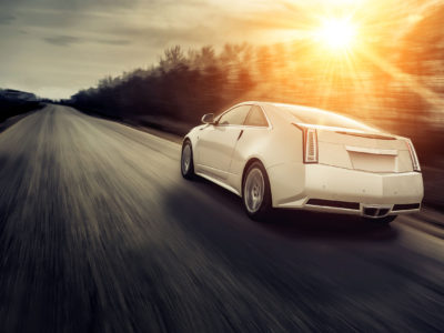 Car Insurance and Motor Warranty: What's the difference?