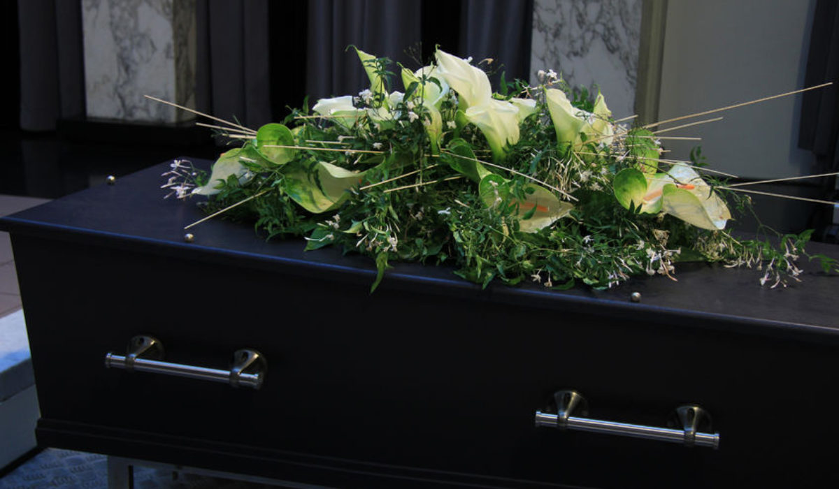 How Much Does A Funeral Really Cost Deals On Tap