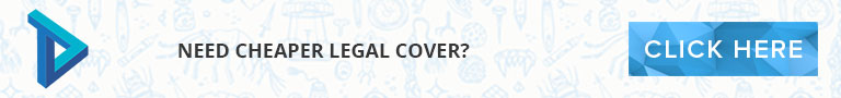 legalcover