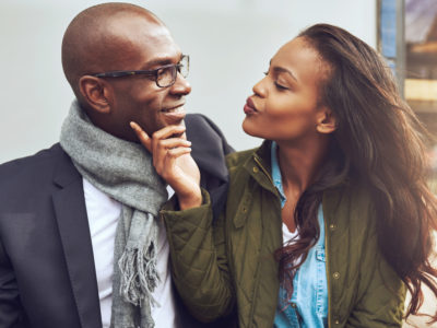 4 Marriage Tips From Divorce Lawyers