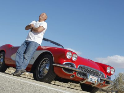Car Insurance: Do you know the types?