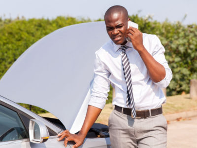 Extended Car Warranty: What are the benefits?