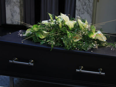 How much does a funeral really cost?
