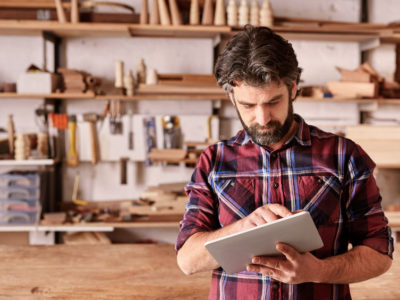 Business Insurance: What it is and why its fundamental