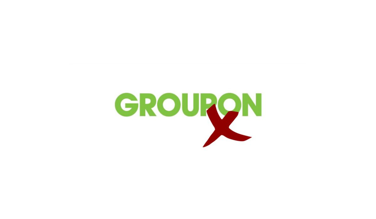Groupon launches as Hyperli