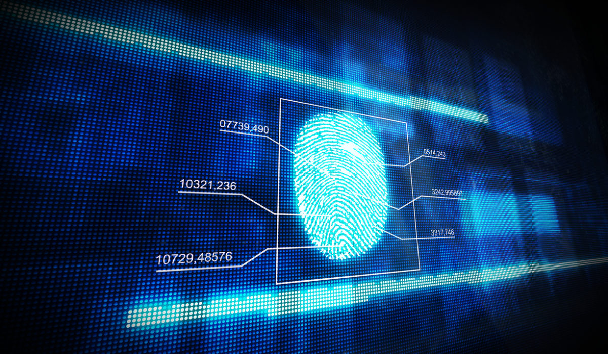 FNB launches Biometric Banking