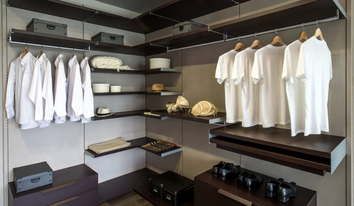 Capsule Closet: A Good or Bad Investment?